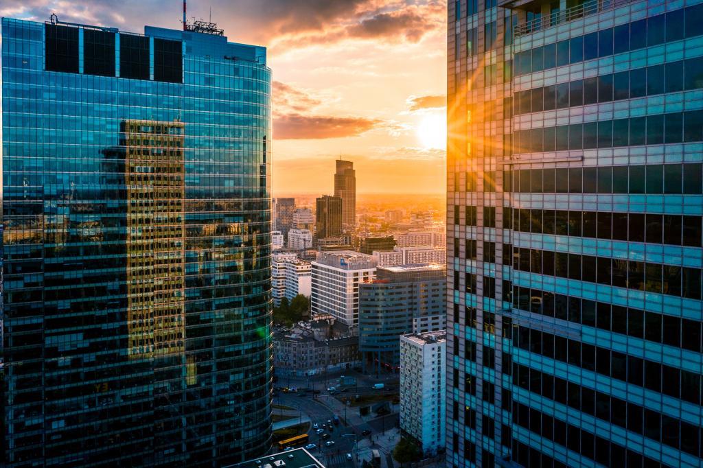 rynek-biurowy-w-Warszawie