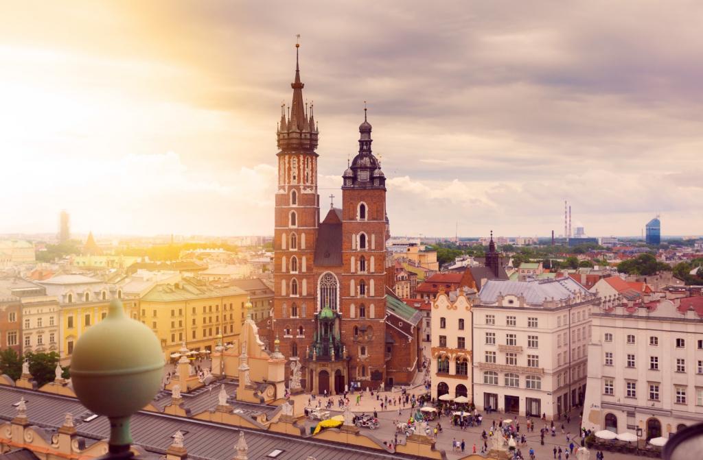 Biura-w-Krakowie